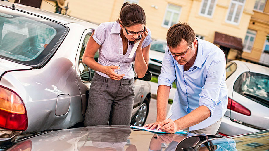 What are the best cheap car insurance in the United States?